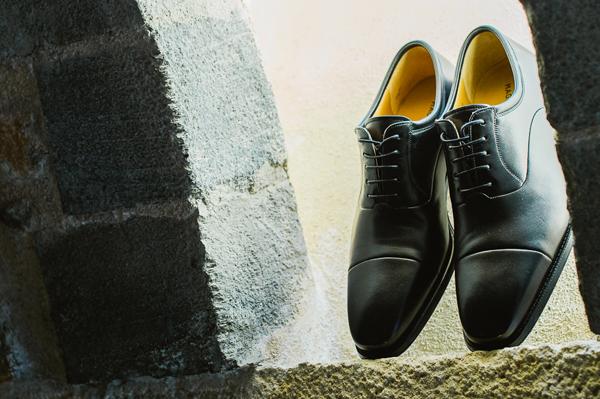 groom-shoes-3