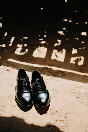 groom-shoes-photography
