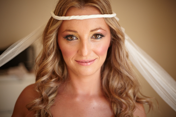hairstyles-for-weddings-long-hair