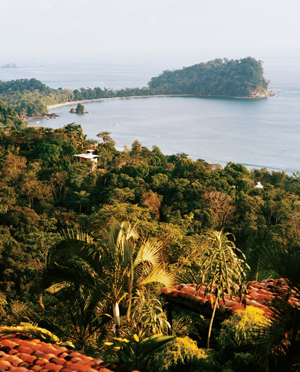 honeymoon-destinations-costa-rica