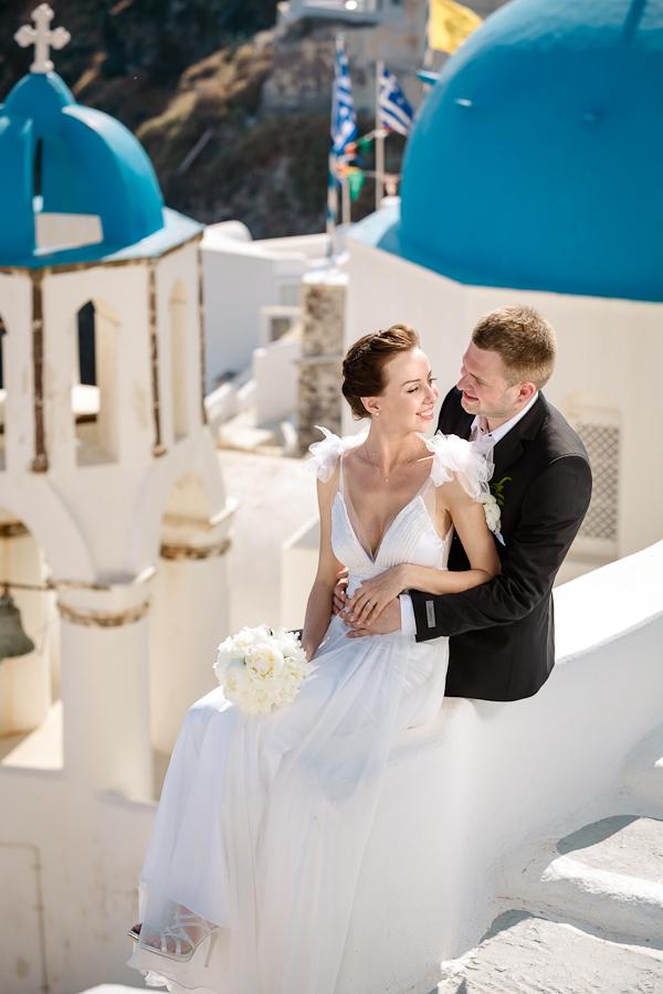 intimate-destination-weddings