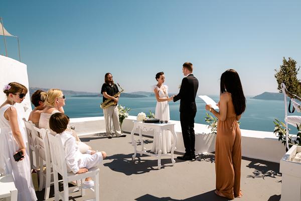 intimate-wedding-locations