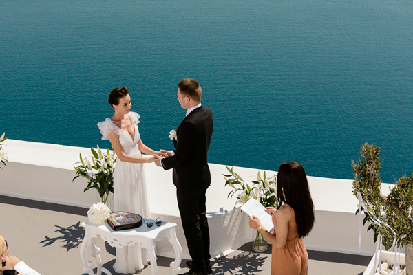 intimate-wedding-venues