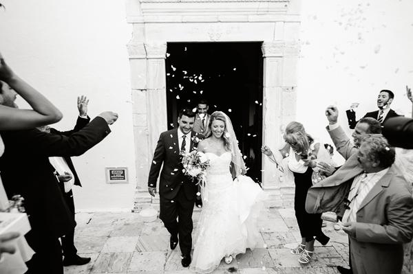 lace-wedding-dresses-3