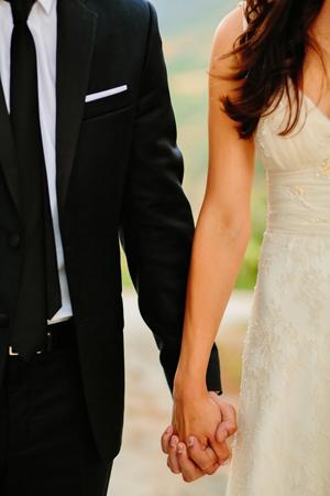 lace-wedding-gown-celia-dragouni