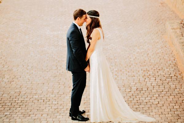 lace-wedding-gowns-celia-dragouni
