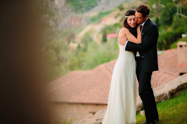 maountain-wedding-ideas-1