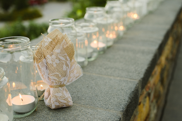 mason-jar-candles
