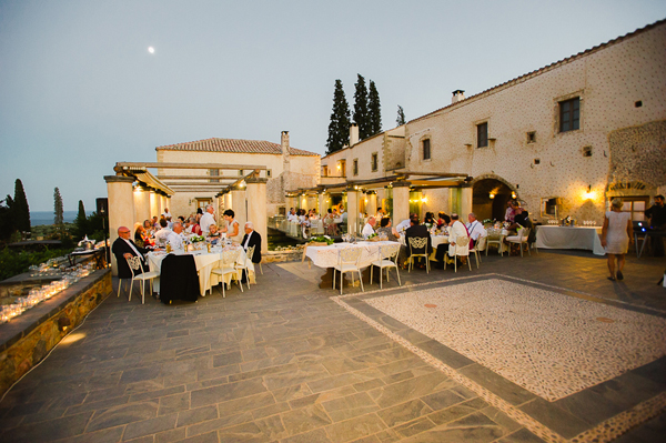 monemvasia-wedding-venues