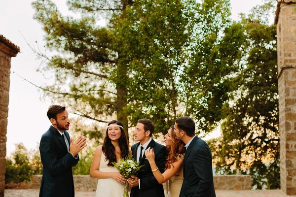 mountain-greek-weddings-1