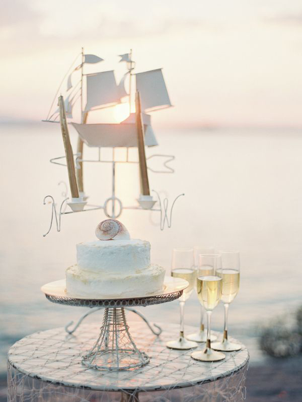 nautical-wedding-cakes-ideas-inspiration