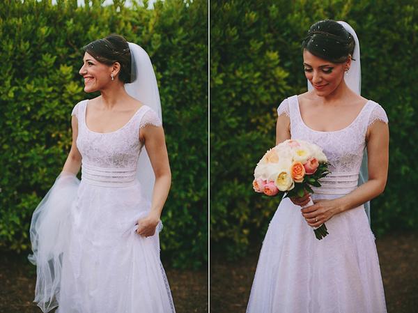 pastel-wedding-bouquets