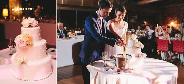 pastel-wedding-cakes