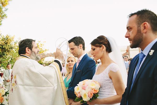 pastel-wedding-decorations