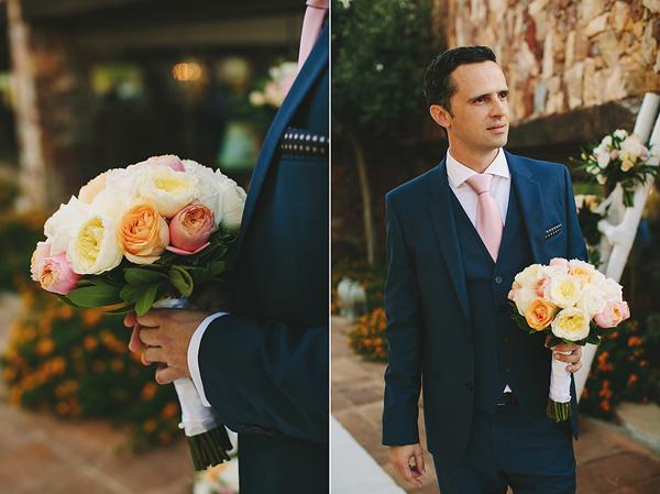 pastel-wedding-flowers
