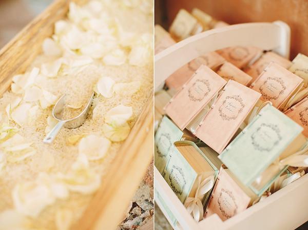 pastel-wedding-theme