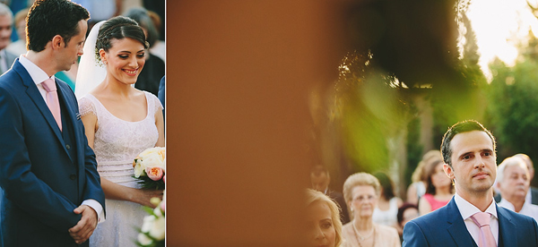 pastel-wedding-themes