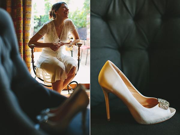 peep-toe-bridal-pumps-Bradgley-Mischka