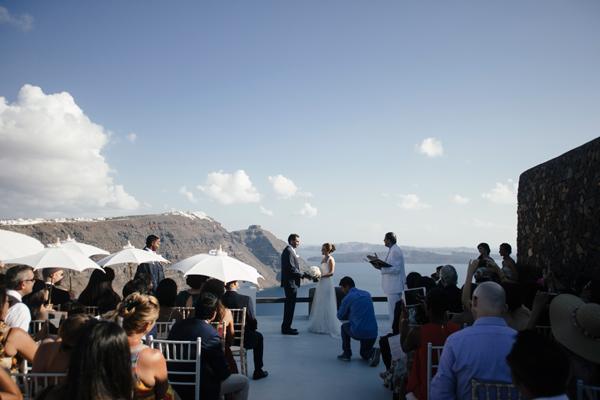planning-a-destination-wedding