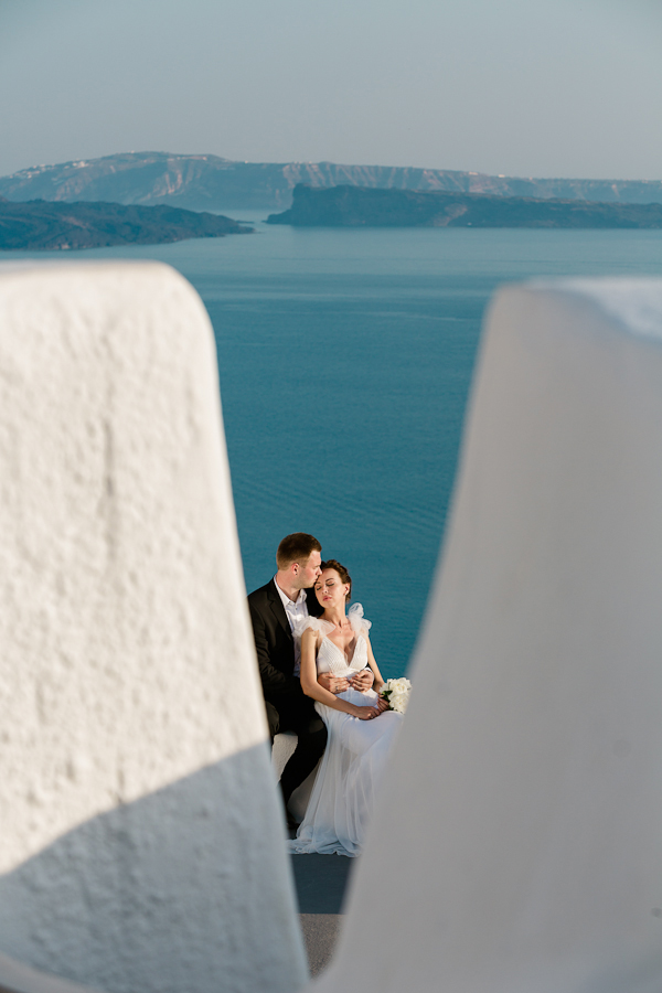 real-intimate-weddings