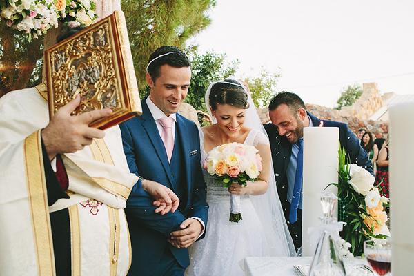 real-weddings-greece
