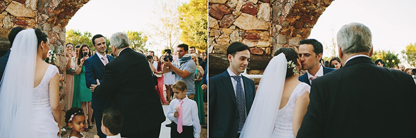real-weddings-in-greece