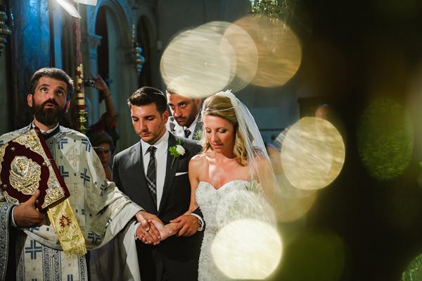 romantic-wedding-dresses