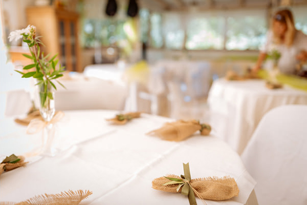 rustic-country-wedding-decorations