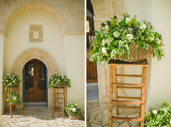 rustic-wedding-ceremony-ideas-5