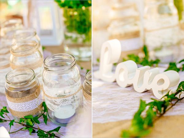 rustic-wedding-decorations