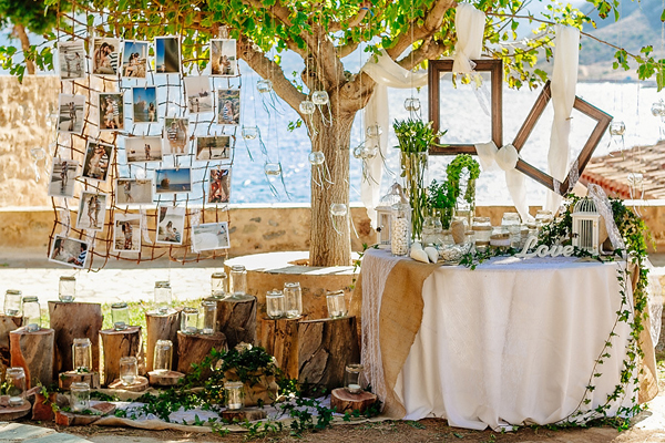 rustic-wedding-ideas-decoration