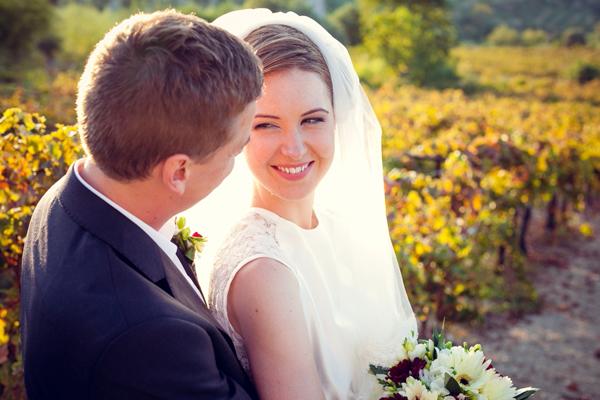 rustic-wedding-theme