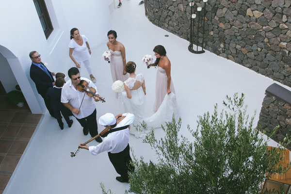 santorini-greece-wedding-1