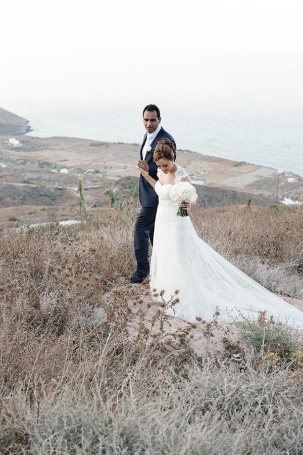 santorini-greece-weddings