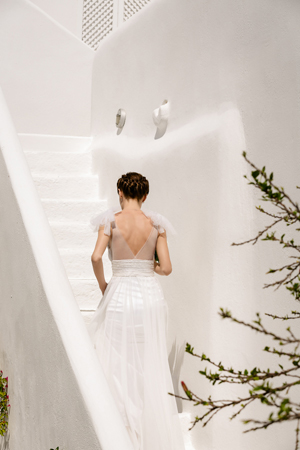 santorini-wedding-photography