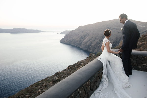 santorini-wedding-venues