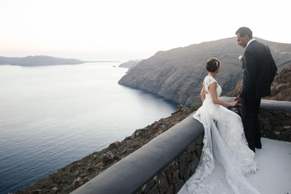 santorini-wedding-venues