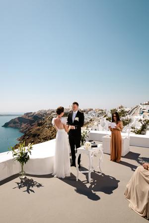 simple-weddings