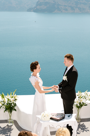 small-intimate-wedding-venues