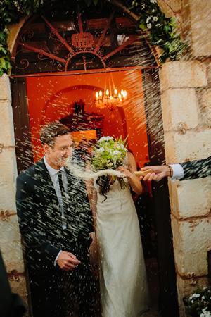 summer-mountain-weddings-1
