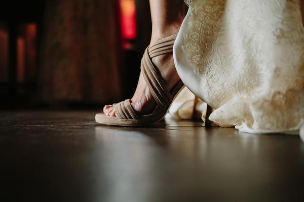 thomas-shoes-wedding-shoes