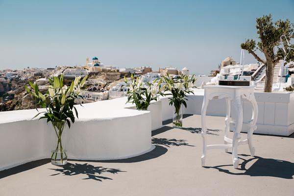 unique-intimate-wedding-venues