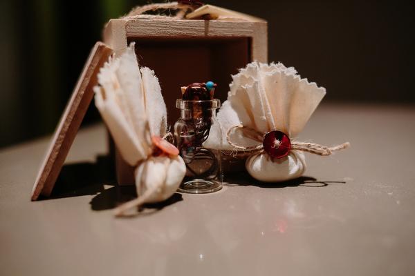 unique-wedding-favor-ideas-1