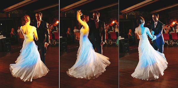 unusual-wedding-dresses