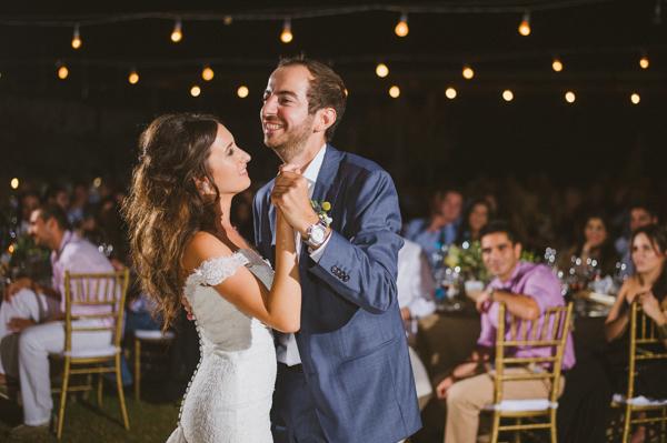 venues-for-weddings