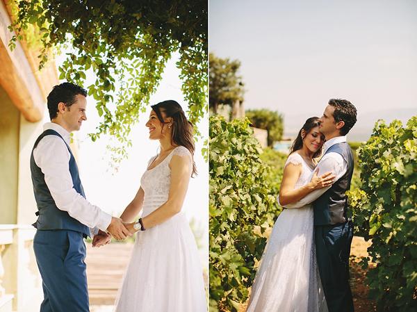 vintage-romantic-wedding-dresses