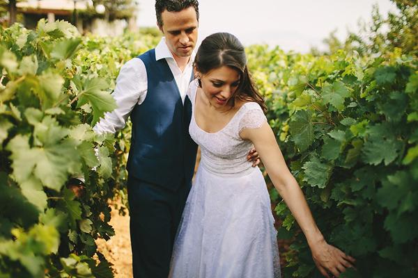 vintage-style-wedding-dresses