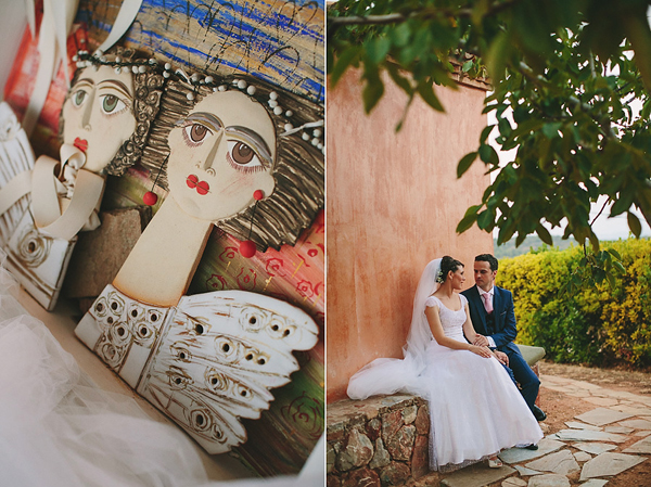 vintage-wedding-dresses-3