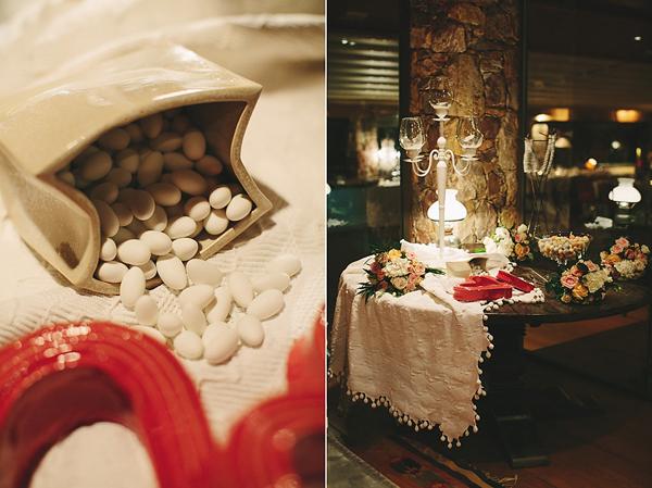 vintage-wedding-ideas