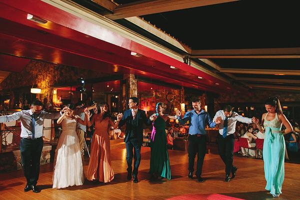 vintage-wedding-venues-athens